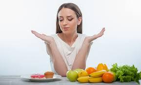 Nutricionista a Girona